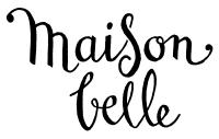 美生貝樂Maison Belle