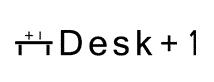 Desk+1