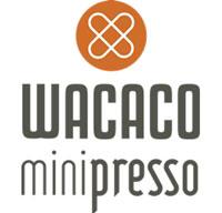 WACACO