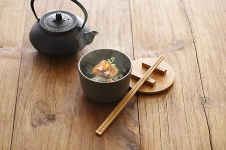 [JIA Inc.]KKINI 愜 碗筷 - 雙人套組
