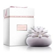 香度CHANDO優雅系列散香瓷-白石蓮