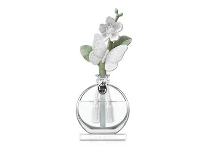 香度CHANDO花園夢境系列散香瓷-靜謐