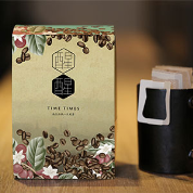 醒醒select 咖啡精選(商周獨賣款)