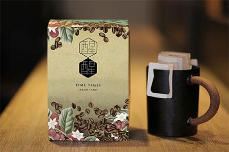 醒醒select-大地之禮(商周獨賣款)吳寶春麥方店聯名禮盒