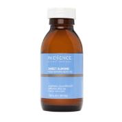 澳洲精油第一品牌【InEssence】甜杏仁身體油100ml