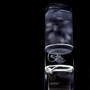 coffee dripper獨立無價冰滴系統(M10/1000c.c)