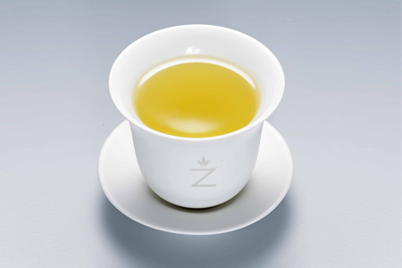 璽龍烏龍茶補充包 100g/清香
