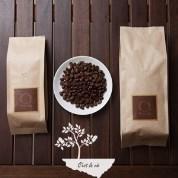 手作文創咖啡烘焙豆-OmMaNi Cafe