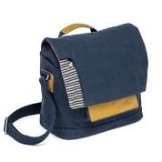 國家地理攝影包【地中海系列】肩背包 Shoulder Bag MC 2350