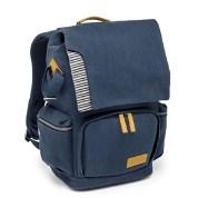 國家地理攝影包【地中海系列】中型雙肩後背包 Medium Backpack MC 5350