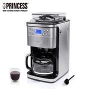 全自動智慧型美式咖啡機(249406)