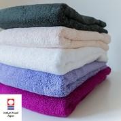 ORIM Mayu 最高磅數長纖-大浴巾