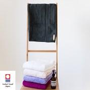 ORIM Mayu 最高磅數長纖-中浴巾