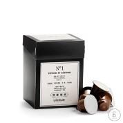100%可自然分解膠囊咖啡(25入/盒)【共6種口味可任選】