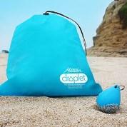 Droplet 隨身水滴防水袋