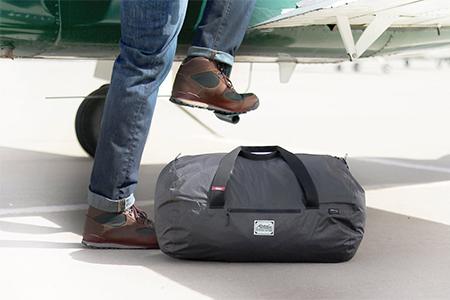 防水行李袋 MATADOR鬥牛士Transit30