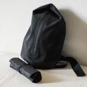 旅行生活提案-收納單肩挎包組