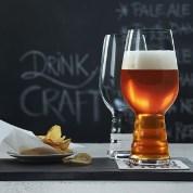 啤酒杯 德國Spiegelau  IPA啤酒杯540cc 【8月夏夜限定+10元多1件加贈刻字服務】