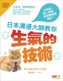 日本溝通大師教你生氣的技術:生對氣,做人做事、家庭職場都搞定